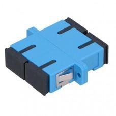 FO адаптер, тип SC / PC, SM Duplex