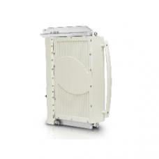 Внешний блок ODU FibeAir 1500HP-8