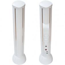 Мини-колонны 0,7 м