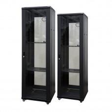 Шкаф 42U, размер 800x1200mm