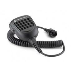 Компактный мобильный микрофон