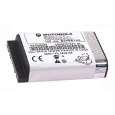 Аккумуляторная батарея EPP LI ION CELL