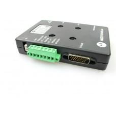 Соединительная коробка для MTM800