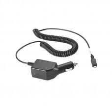 USB кабель  для синхронизации и зарядки Motorola ES400/MC45