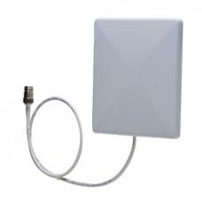 RFID антенна Motorola AN710