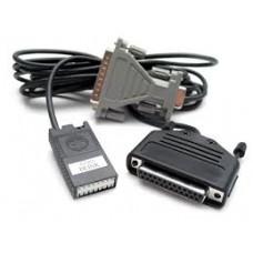 Сетевой кабель СС808 direct link