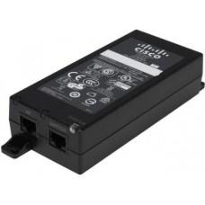 Блок питания точки доступа 100-240V-0.8A 50/60Hz