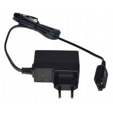 Адаптер питания для зарядного устройства