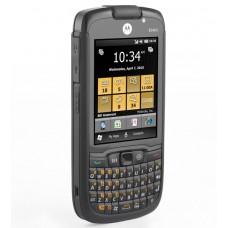 Портативное мобильное устройство / КПК