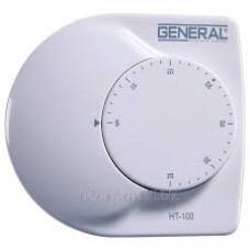 Ручной Комнатный термостат
