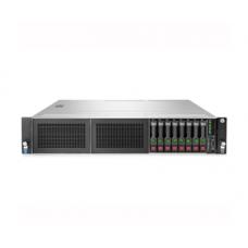 Сервер HP GEN10