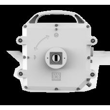 Наружный блок T / R Spacing 490MHz TX 14893-15124MHz