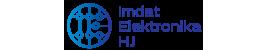 ImdatElektronika Online Shop