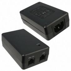 Блок питания точки доступа 100-250V-0.5A 50/60Hz