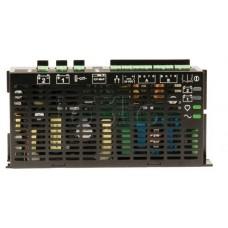 IPP-MAP0005-2 Блок питания 150 Вт для МАР