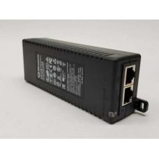 Блок питания точки доступа 100-240V-0.67A 50/60Hz