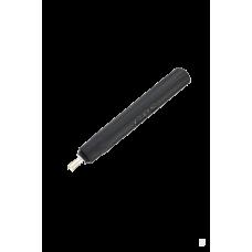 UHF Антенна укороченная, с GPS