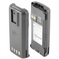 Аккумуляторная батарея NIMH IP54 1400T