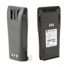 Аккумуляторная батарея NIMH 1400T