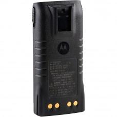Аккумуляторная батарея ATEX