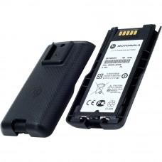 Аккумуляторная батарея LIION 2200T