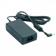 Блок питания: 100-240VAC вход; 12VDC/4.16A выход