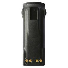 Аккумуляторная батарея АА NIMH с крышкой