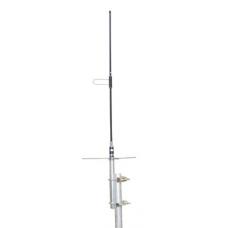 Базовая антенна
