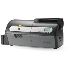 Принтер ZXP SERIES 7