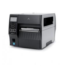 Принтер TT ZT420