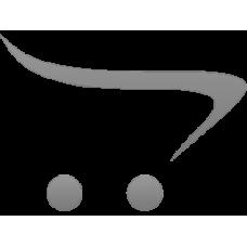 Информационная розетка 5е категории 1-а модульная